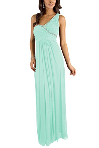 bbonlinedress-one-shoulder-prom-dress-with-ruffles-evening-party-dress