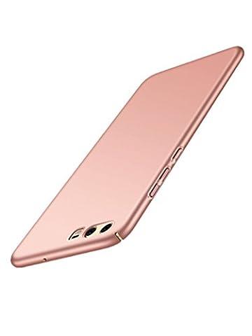 Neivi Huawei P10 Lite(5.2