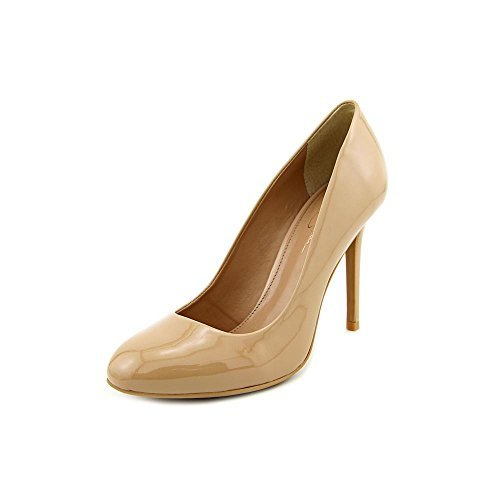jessica-simpson-womens-shirley-nude-patent-pump-8-m-6-uk-nude