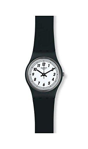 Swatch Montre Femme LB184