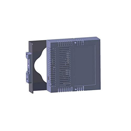 Netonix DIN-6 - Optionales DIN-Schienen-Montage-Kit für WS-6-MINI Din Rail Bracket Kit