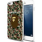 bape-a-bathing-ape-amry-texture-for-iphone-and-samsung-galaxy-case-iphone-6-white