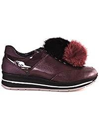 Grunland it Borse Sneaker Scarpe Da E Amazon Donna f4qRnRS