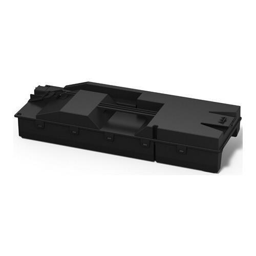 Okidata 45531502 C900 Series Waste Toner Box for Data C911 , C911dn , C931 , C931dn , C941 , C941dn by Oki Data -