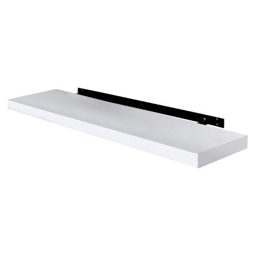 songmics-lws503-wandboard-wandregal-100-x-20-x-38-cm-belastbarkeit-15-kg-mdf-holz-weiss