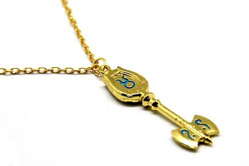 sdwkit-anime-fairy-tail-cosplay-accessory-matel-key-of-taurus-pendant-necklace