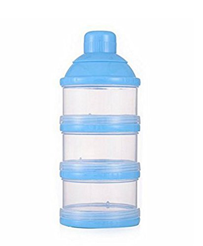 hosaire-1x-baby-kids-travel-portable-milk-powder-formula-dispenser-container-pot-box-3-compartment-r