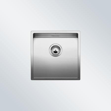 Preisvergleich Produktbild Blanco 517215Spüle
