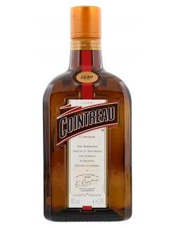 cointreau-4007-by-cointreau