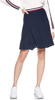 Tommy Hilfiger womens JOSIE SKIRT Skirt
