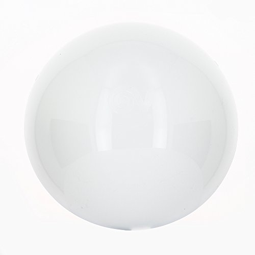 Vortice - 22414 kit luce evolution light es