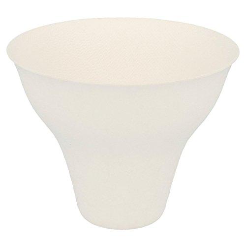 Garcia de pou Wine Cup \