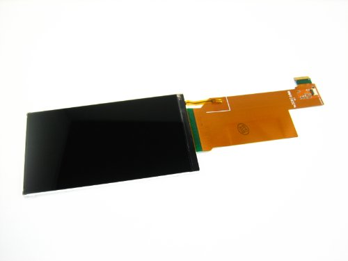 Sony Xperia J/ST26i ~ LCD-Display ~ Handy Reparatur Teil Ersatz Sony Housing Display
