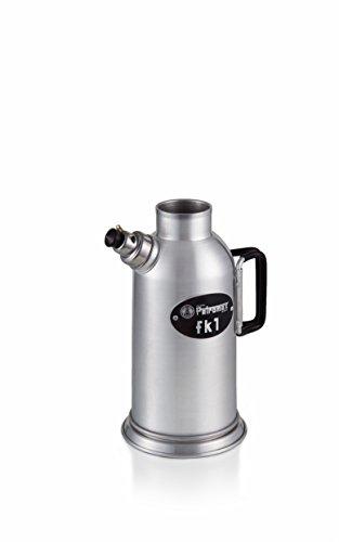 Petromax Feuerkannen FK1 (0.5 Liter)