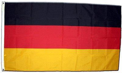 Flaggenfritze 7464