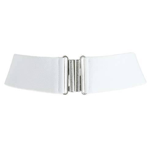 Fashiongen Cintura di largo Elastica da donna ASSIA