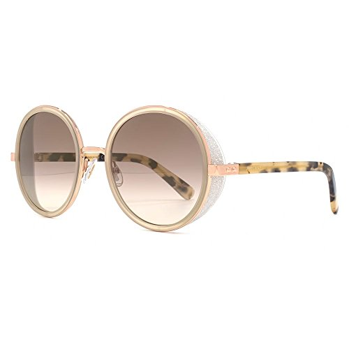 jimmy-choo-j7a-gold-kupfer-havana-andie-round-sunglasses-lens-category-2-lens-mirrored