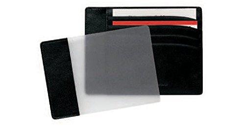 montblanc-credit-card-holder-black-leather-2665