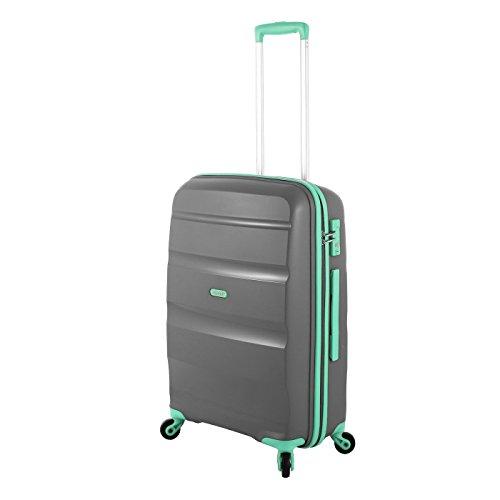 american-tourister-bon-air-reisetrolley-m-grey-mint-575-liter-limitiert