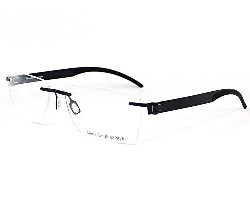Preisvergleich Produktbild Mercedes Brillen M2061 A