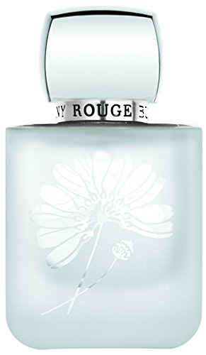 ROUGE BUNNY ROUGE Fragrant Confections, Vespers Eau de Parfum, 50 ml