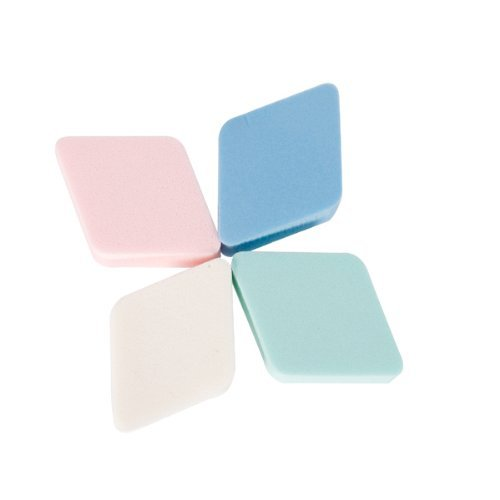 ma-on-4-soft-facial-makeup-puder-powder-puffs-foundation-schwamme-supplies-zufallige-farbe