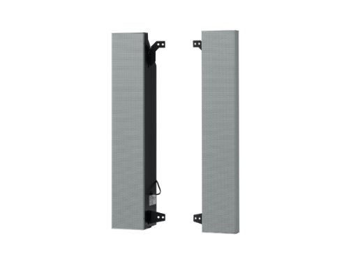 NEC Speaker LCD 4615/V461