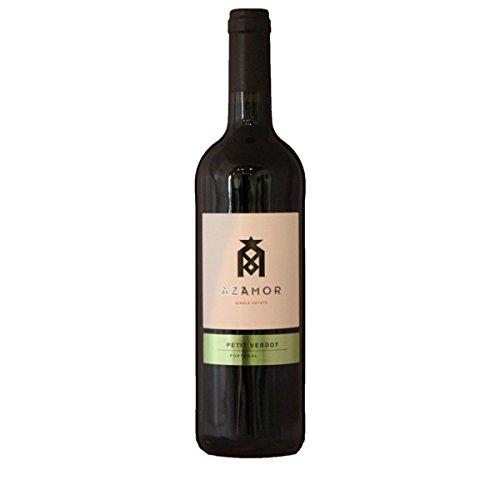 kilburn-gomes-lda-2011-azamor-petit-verdot-vinho-regional-alentejano-075-liter