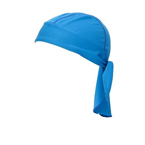 cht-sportifs-legers-hommes-et-les-femmes-a-cheval-avec-antisudorifique-slip-foulard-elastique-meche-
