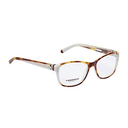 Wunderkind Brille - WK 5004 C3