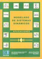 modelado-de-sistemas-dinamicos-aplicaciones