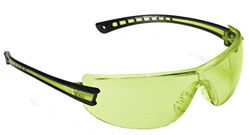 Zhi IR 1.7 Infrarotschutzbrille