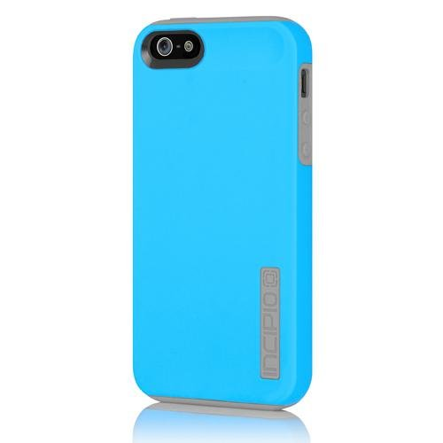 incipio-dualpro-case-with-impact-absorbing-core-for-iphone-5-5s-cyan-blue-haze-grey