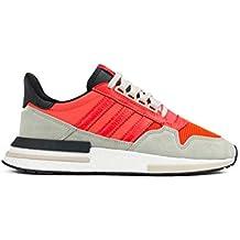 64c5a1831 Amazon.es  adidas zx 500