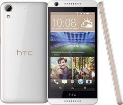 HTC-DESIRE-626G-Smartphone-8GB-Spreich-Dual-Nano-SIM-13MP-Hauptkamera-5MP-Frontkamera-Android