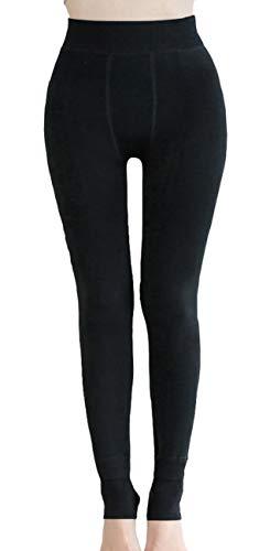 Yuson Girl Pantalones Leggings Cintura Alta Elásticos
