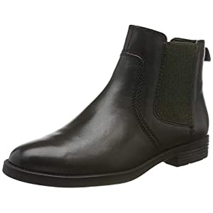 Tamaris Damen 1-1-25306-23 Chelsea Boots