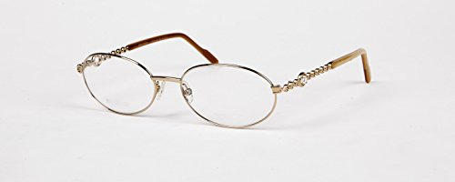 new-boucheron-bou-32-rose-gold-000-womens-designer-optical-frame-eyewear-eyeglasses-rx