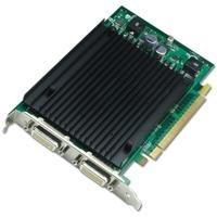 PNY vcq440nvs-pciex16-pb Quadro NVS 440PCI Professional Grafikkarte