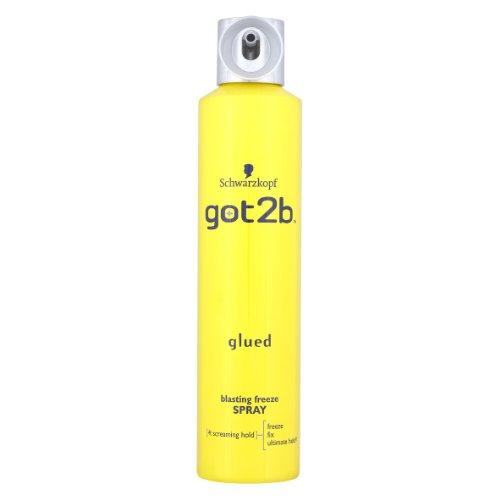 schwarzkopf-got2b-glued-blasting-freeze-spray-300ml-pack-of-2