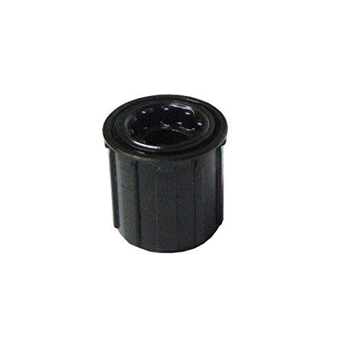 Freilaufkörper Shimano f. 8/9-f. HR-Nabe passend für FH-MC18, M510, 525