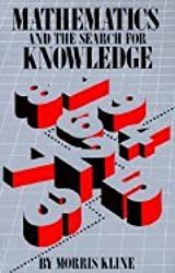 Mathematics and the Search for Knowledge.