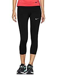 4b00fbb26134 Nike Women s Sportswear Online  Buy Nike Women s Sportswear at Best ...