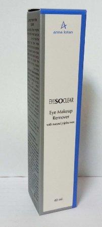 anna-lotan-eye-so-clear-makeup-remover-40ml-by-anna-lotan
