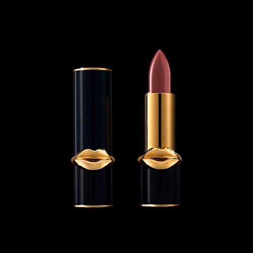 Pat Mcgrath Lust Luxetrance rossetto-she' S Heaven. (marrone rosa)