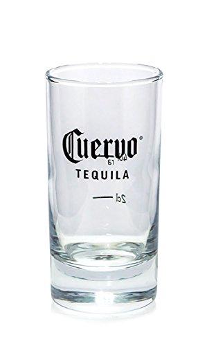 jose-cuervo-2-cl-4-cl-shot-verre-marque-verre-verre-schnapps