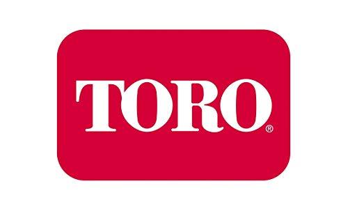 Courroie hexagonale pour Tondeuses autoportées TORO Pour modèles 44'' & 52'' - (section: AA 1/2', L: 105- 1/2')- N° origine: 27-1160