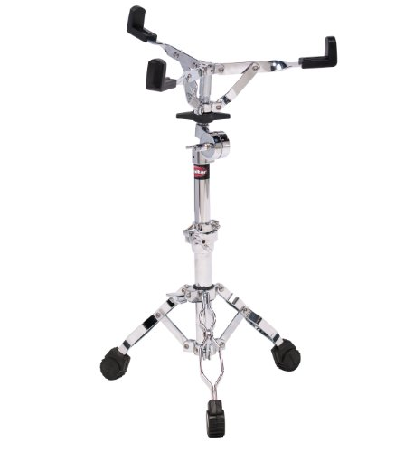 Snare Stands Hardware for Drums and Percussions