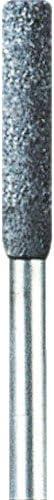 Dremel 453 5 32  mola, 2 pezzi pezzi pezzi | tender  | Bel Colore  | Di Alta Qualità E Basso Overhead  8d9003