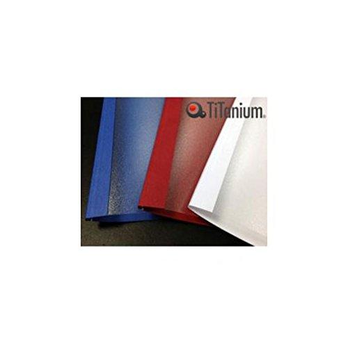 Titanium 69888Hemd Thermo